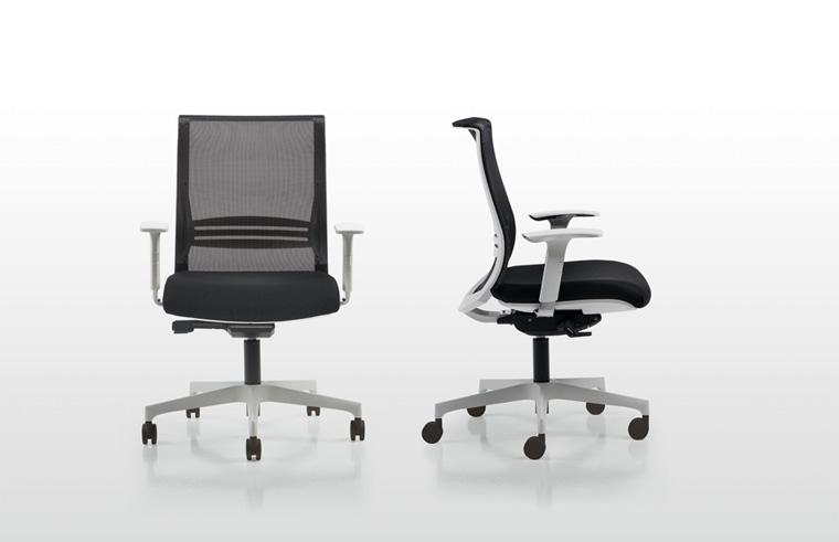 Sedie ufficio padova gallery of perfect prezzi poltrone ufficio avec sedie e ergonomiche da - Sedie ufficio padova ...